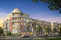 The Renaissance Condominiums at the Neighbourhoods of Oak Park