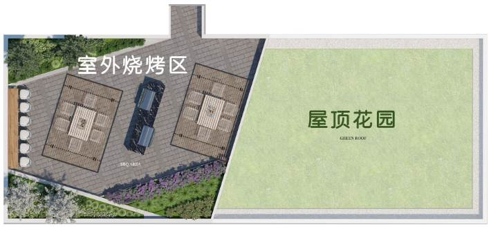 Bayview/Eglinton汇集名校地铁轻轨的The Cardiff Condos and Towns公寓及镇屋 photo 5