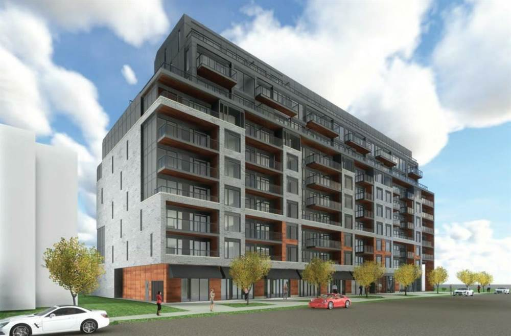 The Westmount Boutique Residences photo 1